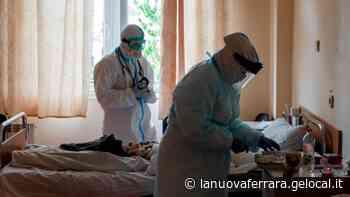 Lutti a Cento, un nuovo positivo a Vigarano Mainarda - La Nuova Ferrara