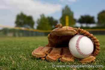 Moose Jaw Minor Baseball to hold tryouts - moosejawtoday.com