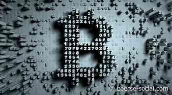 Bitcoin Cash Kurs Prognose: BCH/USD sinkt sechs Prozent - Abwärtstrend am Kryptomarkt? (Steffen Bösweich, Raphael Adrian)   boerse-social.com - Boerse Social Network
