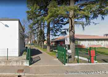A Magnago la fase 2 può attendere: parchi e biblioteca chiusi almeno fino a giugno - MALPENSA24 - malpensa24.it
