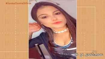 Polícia investiga desaparecimento de jovem em Soledade - G1
