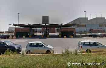 ArcelorMittal, a rischio anche i lavoratori di Racconigi. La Regione chiede un incontro al governo - Cuneodice.it - Cuneodice.it