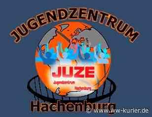 Jugendfreizeit des Jugendzentrums Hachenburg findet statt vom 22. bis 26. Juli 2020 - WW-Kurier - Internetzeitung für den Westerwaldkreis