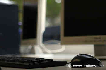 Zwei Schulen in Telgte bekommen Fördermittel für IT-Grundausstattung - Radio WAF