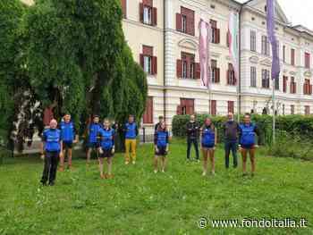 Sci Orienteering: a Pergine Valsugana il primo collegiale della nazionale azzurra - FondoItalia.it