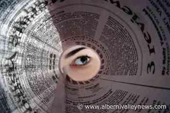 LETTER: Gov't has ignored Bamfield Road for too long - Alberni Valley News