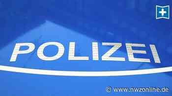 Unfall Mit Neuem Quad: 51-Jähriger in Wiesmoor schwer verletzt - Nordwest-Zeitung
