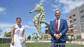 Olhão, capital da Ria Formosa celebra hoje o seu dia - Barlavento Online
