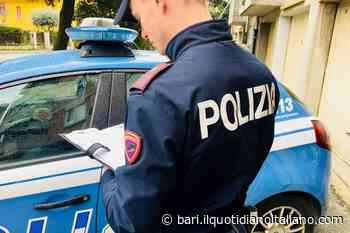 Bari, lite furibonda con un 18enne: a Carbonara denunciato anziano di 75 anni - Il Quotidiano Italiano - Bari