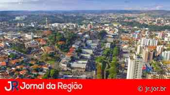 Valinhos volta para a Zona Vermelha | JORNAL DA REGIÃO - JORNAL DA REGIÃO - JUNDIAÍ