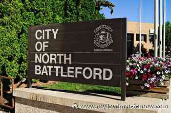North Battleford Mayor delivers State of City address - My Lloydminster Now