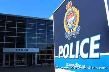 Ottawa police still looking for witnesses of Vanier attempted murder - OttawaMatters.com