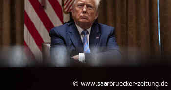 CDU-Politiker Billen: US-Airbase Spangdahlem nicht von Rückzug betroffen - Saarbrücker Zeitung