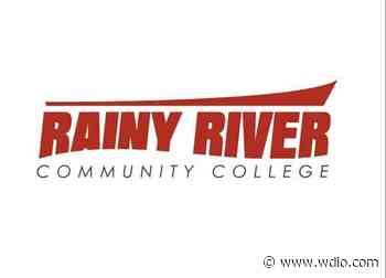 Rainy River Community College Women's Hockey Program Discontinued - WDIO