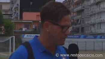 Albanova, colpo in panchina: il nuovo allenatore arriva dal Casoria - Il resto del calcio