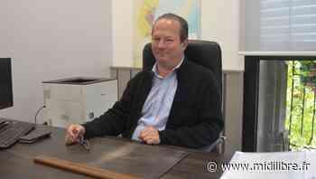 Biterrois : Yves Michel, le maire de Marseillan, et un proche, placés en garde à vue - Midi Libre