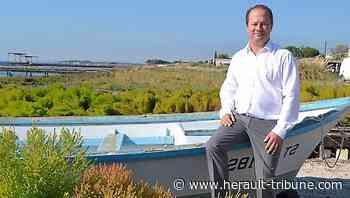MARSEILLAN - Le maire Yves Michel placé en garde à vue - Hérault-Tribune