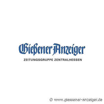 Was passiert in der Philipp-Reis-Straße in Laubach? - Gießener Anzeiger