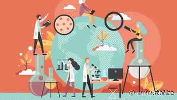 Payer pour publier un article scientifique : le fléau des revues prédatrices - RTBF