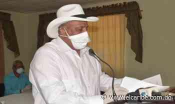 Alcalde confirma cuatro empleados del ayuntamiento Dajabón dan positivo al COVID-19 - El Caribe