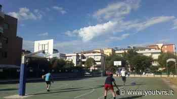 Porto Recanati, attività gratuita nei parchi per le associazioni sportive - Youtvrs