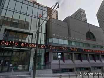 Minnesota Public Radio Cuts Jobs, Programs Amid Economic Downturn - Saint Paul, MN Patch