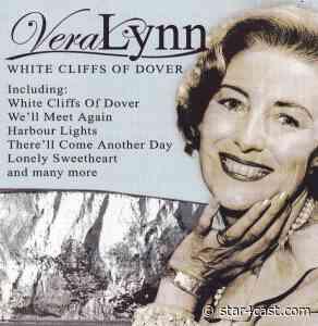 Vera Lynn – a healing Pisces