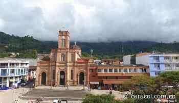 San Vicente de Chucurí vuelve al pico y cédula de dos dígitos - Caracol Radio