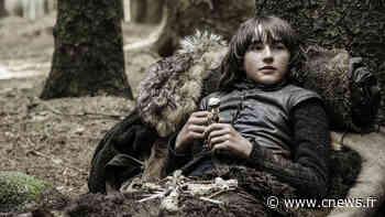«Game of Thrones» : la sécurité et le secret autour de la série étaient «ridicules» selon l'interprète de Bran Stark - CNEWS
