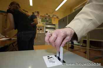 Schepen in Jette neemt ontslag vanwege onderzoek naar valse volmachtstemmen - Het Nieuwsblad