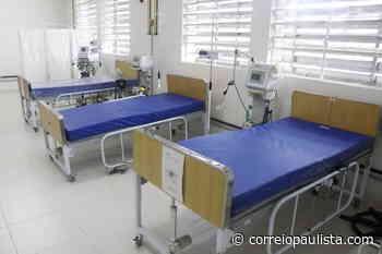 Centro de Combate ao Coronavírus de Jandira atende em novo local a partir desta quarta-feira, 17 - Correio Paulista