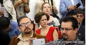 Tunden a Denise Dresser por sugerir que Macuspana es emblema del atraso - ELIMPARCIAL.COM