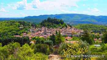Destination Provence : Pays de Forcalquier et Montagne de Lure - France Bleu