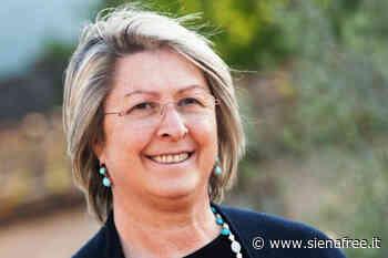 Senesi (Per Monteriggioni): ''Vuoto amministrativo e politico sul tema del rilancio del turismo'' - SienaFree.it