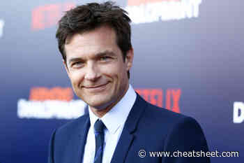 'Ozark': How Much Jason Bateman Gets Paid for His Role On the Show - Showbiz Cheat Sheet