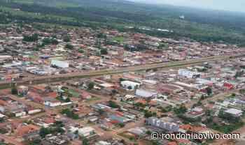 PIMENTA BUENO: Decreto revoga feriado do dia 18 de junho em município - Rondoniaovivo