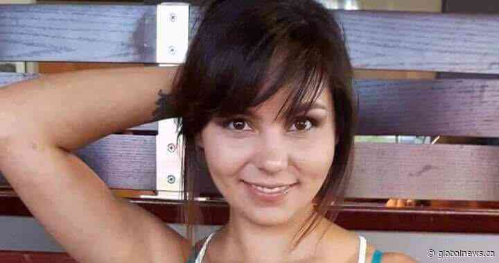 Indigenous woman from B.C. dead after police shooting in Edmundston, N.B. - Globalnews.ca
