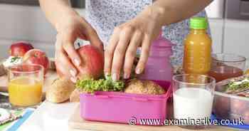 Kirklees MPs back Marcus Rashford appeal to food voucher u-turn - Yorkshire Live