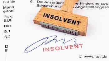 Autozulieferer Druckguss Heidenau erneut insolvent - MDR