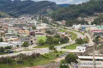Ibatiba confirma a quarta morte por Covid-19 - Aqui Notícias - www.aquinoticias.com