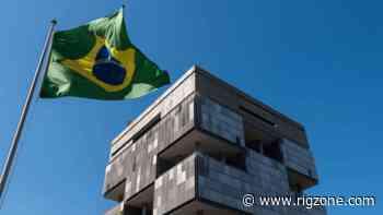 Petrobras Selling Alagoas Field Stake