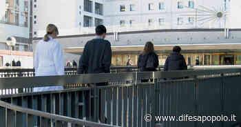 Azienda ospedaliera di Padova. San Lazzaro: si comincia con le indagini sui terreni - La Difesa del Popolo