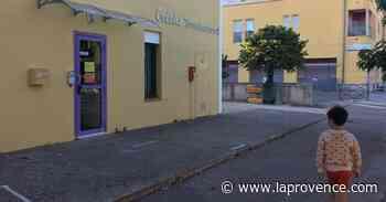 Lambesc : inscrits à la crèche, mais sans place à la rentrée - La Provence