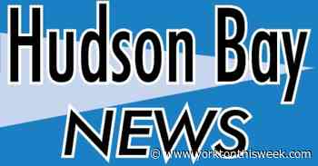 Hudson Bay council discusses swimming pool and highways - Yorkton This Week