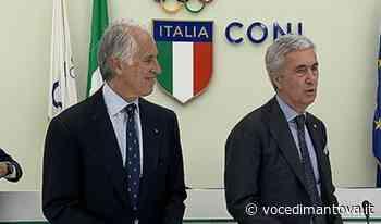 Calcio dilettanti - Retrocede solo il San Lazzaro. Per le società 10 milioni | Voce Di Mantova - La Voce di Mantova