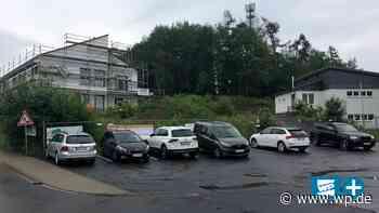 Drolshagen: So sollen Straßen an Grundschule sicherer werden - WP News