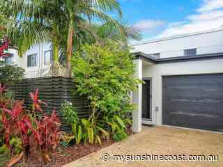 24 / 55 Liekefett Way, Meridan Plains, Queensland 4551 | Caloundra - 26159. - My Sunshine Coast