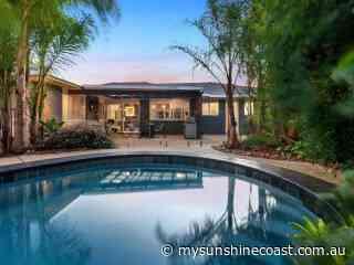 17 Ramsay Crescent, Golden Beach, Queensland 4551 | Caloundra - 26145. - My Sunshine Coast