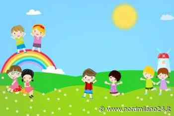 Sesto San Giovanni, centri estivi: al via i Cre per i bambini degli asili nido - Nord Milano 24