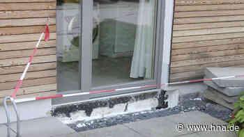 Kita geflutet - 600.000 Euro Schaden | Baunatal - HNA.de